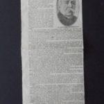 Ένας Έλληνας γιατρός στην Αλσατία, item 11