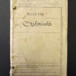 Ένας Έλληνας γιατρός στην Αλσατία, item 19