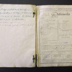 Ένας Έλληνας γιατρός στην Αλσατία, item 20