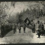 Pocztówki z obozów jenieckich we Francji