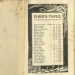Die Geschichte der Städte Peiskretscham und Tost sowie des Kreises Tost-Gleiwitz - monografia historyczna