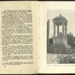 Die Geschichte der Städte Peiskretscham und Tost sowie des Kreises Tost-Gleiwitz - monografia historyczna, item 3