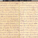 A WAR WRITER FROM SELINO ON CRETE, item 13