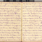 A WAR WRITER FROM SELINO ON CRETE, item 16
