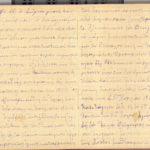 A WAR WRITER FROM SELINO ON CRETE, item 22
