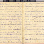 A WAR WRITER FROM SELINO ON CRETE, item 45