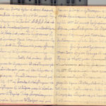 A WAR WRITER FROM SELINO ON CRETE, item 53