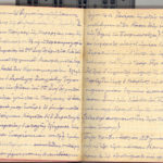 A WAR WRITER FROM SELINO ON CRETE, item 57