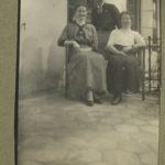 Dr. med. Hans-August Wilbrandt aus Vietlübbe, item 69