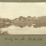 Dr. med. Hans-August Wilbrandt aus Vietlübbe, item 75