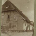 Dr. med. Hans-August Wilbrandt aus Vietlübbe, item 77