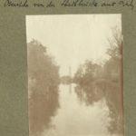 Dr. med. Hans-August Wilbrandt aus Vietlübbe, item 84