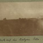 Dr. med. Hans-August Wilbrandt aus Vietlübbe, item 86