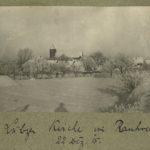 Dr. med. Hans-August Wilbrandt aus Vietlübbe, item 94