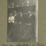 Dr. med. Hans-August Wilbrandt aus Vietlübbe, item 95