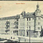 Emil August Günther bei der Feldbahnbetriebs-Abteilung in Szittkehmen/Ostpreußen, item 25