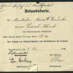 Gefreiter Heinz Radicke aus Greifswald, item 3