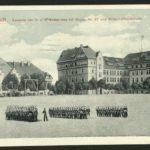 Gefreiter Heinz Radicke aus Greifswald, item 10