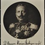 Postkarten an Fritz und Martha Pinsler nach Berlin, item 6