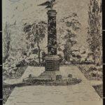 Postkarten an Fritz und Martha Pinsler nach Berlin, item 8
