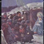Postkarten an Fritz und Martha Pinsler nach Berlin, item 10