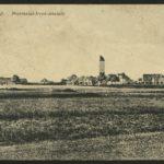 Kanonier Wilhelm Jochens vom 2. Pommerschen Feldartillerie-Regiment 17, item 4