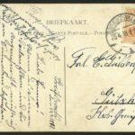Kanonier Wilhelm Jochens vom 2. Pommerschen Feldartillerie-Regiment 17, item 11