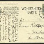 Kanonier Wilhelm Jochens vom 2. Pommerschen Feldartillerie-Regiment 17, item 64