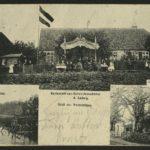 Kanonier Wilhelm Jochens vom 2. Pommerschen Feldartillerie-Regiment 17, item 89