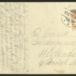 Kanonier Wilhelm Jochens vom 2. Pommerschen Feldartillerie-Regiment 17, item 90