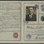 Kanonier Wilhelm Jochens vom 2. Pommerschen Feldartillerie-Regiment 17, item 131