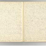 Tagebuch Nr. 2 (Mai 1917-23.12.1917) von Ernst Schwalm (1854-1924), item 54