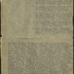 Dokumenty mojego ojca Franciszak Szałacha, item 15