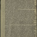 Dokumenty mojego ojca Franciszak Szałacha, item 16
