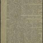 Dokumenty mojego ojca Franciszak Szałacha, item 17