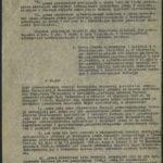 Dokumenty mojego ojca Franciszak Szałacha, item 36