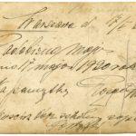 Fotografie i historia mojego ojca oraz stryjów, item 6