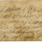 Fotografie i historia mojego ojca oraz stryjów, item 8