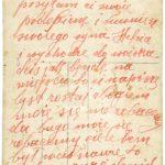 Fotografie i historia mojego ojca oraz stryjów, item 10
