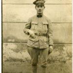 Fotografie i historia mojego ojca oraz stryjów, item 13