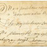 Fotografie i historia mojego ojca oraz stryjów, item 14