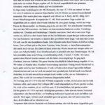 Foto, Militärpass und Kriegstagebuch von Hans Julius Kähler (09.12.1895-19.02.1972)                                , item 46