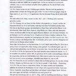 Foto, Militärpass und Kriegstagebuch von Hans Julius Kähler (09.12.1895-19.02.1972)                                , item 47