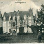 Feldpostkarten von Hans Piper  (1881-1922), item 3