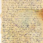 LOURANTAKIS' DIARY OF SKRA' BATTLE
