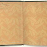 Abschrift der Kriegstagebücher von Sergeant Fritz Apsel, item 3