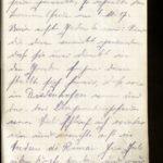 2. Kriegstagebuch von Sergeant Fritz Apsel, item 73