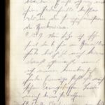 2. Kriegstagebuch von Sergeant Fritz Apsel, item 74