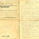 Pismo Antona Premuža