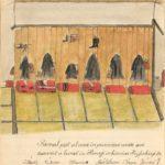 Dumitru Nistor prizonier de război în Japonia, item 23
